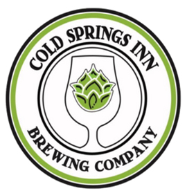 Cold Springs Inn Brewing Co.