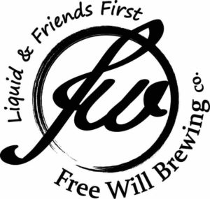 Free Will Brewing