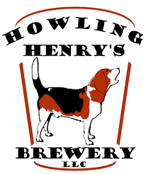Howling Henry's Brewery LLC