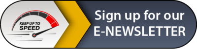 Sign up for our E-Newslleter