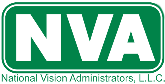 National Vision Administrators, LLC