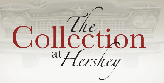 sponsor-the-collection-at-hershey