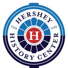 Hershey History Center