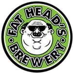 Fat Heads Brewing Co.