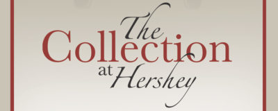 The Collection at Hershey Logo